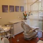 Dublin Clinic